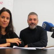 LA NOVENA EDICIÓN DE LOS PREMIOS OH! DE LAS ARTES ESCÉNICAS RECIBEN 162 CANDIDATURAS