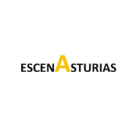 Comunicado que ha realizado Faeteda en relación a la problemática del Circuito de la Artes Escénicas en el Principado de Asturias.