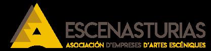 Asociación de Compañías Profesionales de Teatro y Danza de Asturias