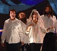 Una obra asturiana, finalista del certamen de nuevos investigadores teatrales