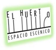 El Espacio Escénico El Huerto entrega el premio Semilla de Plata 2018 a D. Luís Mosquera Gallardo