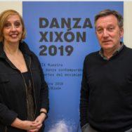 ESCENASTURIAS concede el Premio Oh!  de Honor a Danza-Xixón